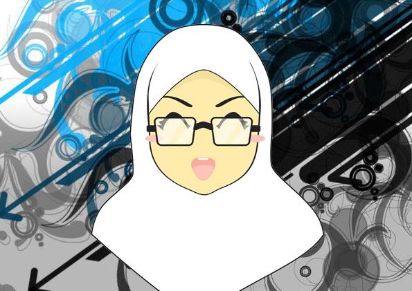 Frieska Amartya Dewi