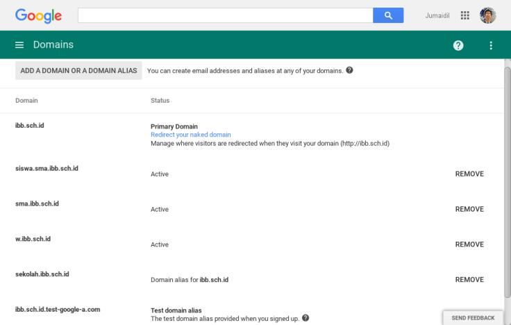 verifikasi-domain-n